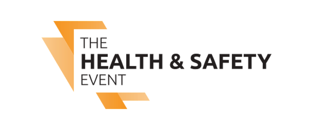 The Health & Safety Event 2020