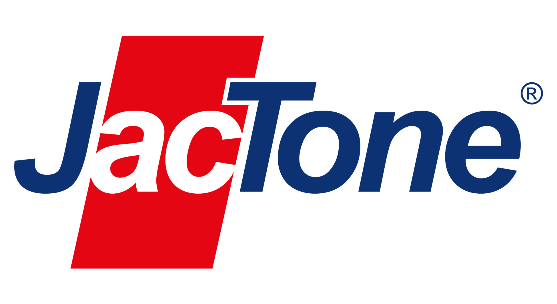 Jactone Products
