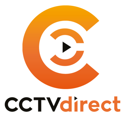 CCTV Direct Limited