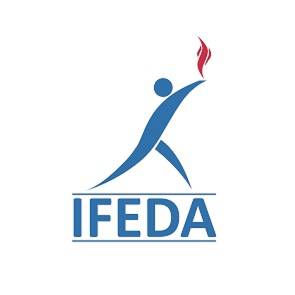 IFEDA The Independent Fire Engineeering & Dist Assoc