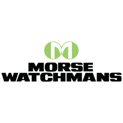 Morse Watchmans
