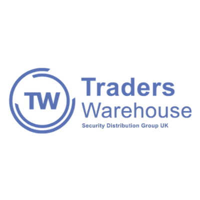 Traders Warehouse Security Division