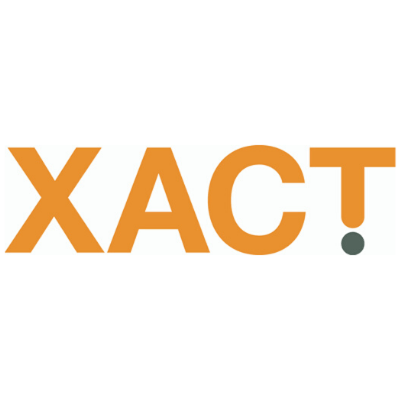 Xact Consultancy & Training Limited