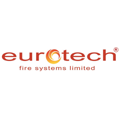 Eurotech Fire Systems Limited