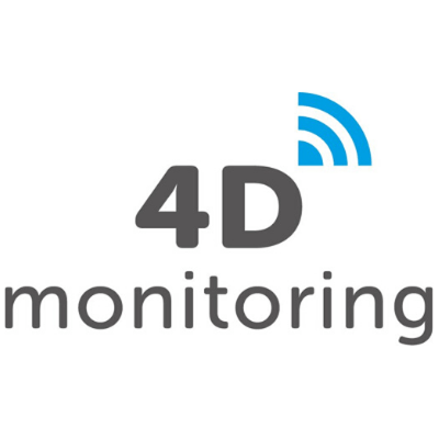 4D MonitoringLtd