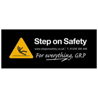 Step on Safety Limited