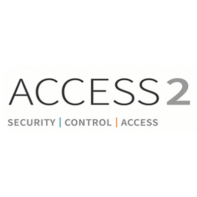 Access 2 Limited