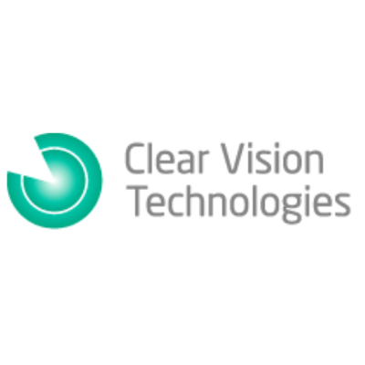 Clear Vision Technologies