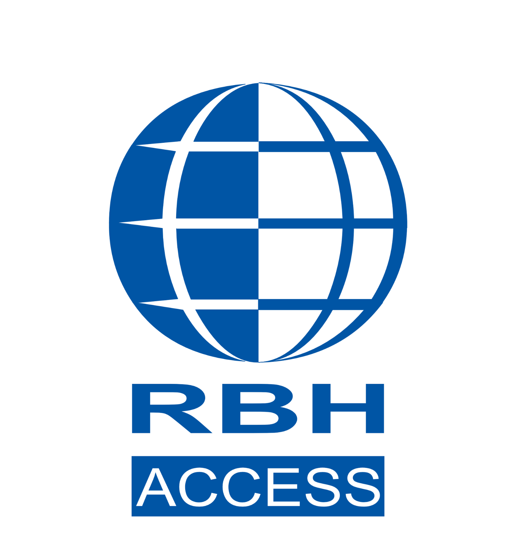 RBH Security Group Ltd