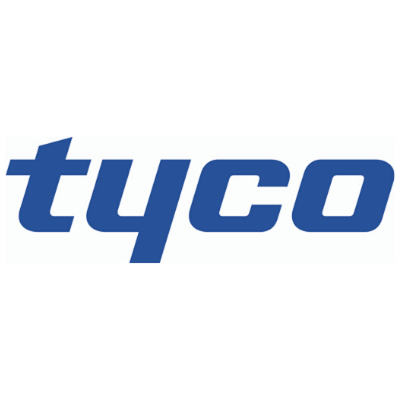 TYCO - Thorn Security Ltd